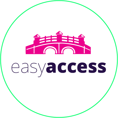 COB Easy Access